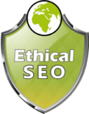 Ethical SEO