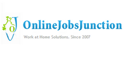 Online Jobs Junction