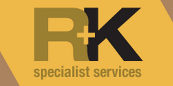 RK Specialists