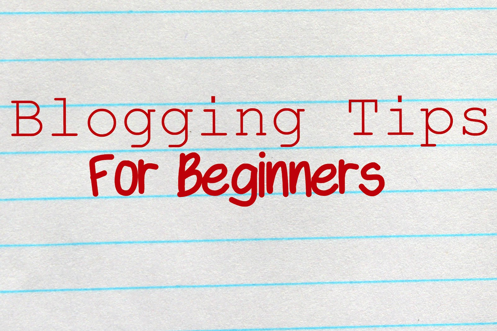 Blogspot Blog Search