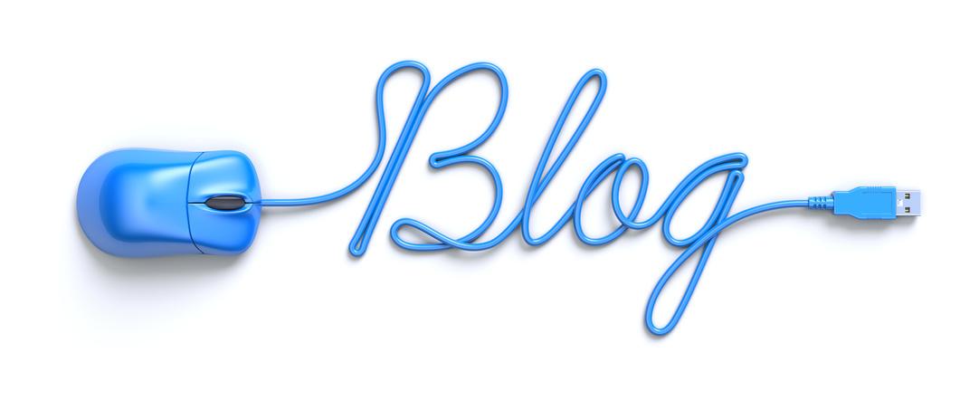 Reverse Guest Blogging Archives - GESCIS Technologies